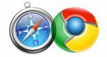 �� ������ Google Chrome ��� iOS ���������� ��� �� ����� ����