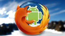 Firefox 14 ��� Android ������� ����� ��������� Adobe Flash