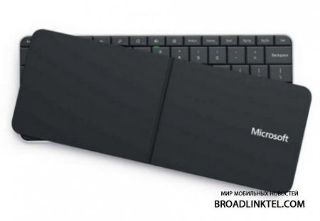 Wedge Mobile Keyboard � Wedge Touch Mouse - Microsoft ������������ ����� ���������� � ���� ��� �������� � Windows 8
