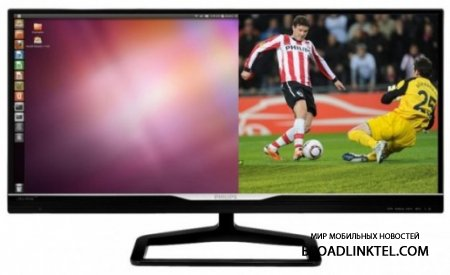 Philips Crystal Clear - �������� �������