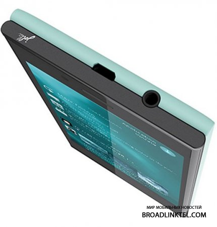 Jolla ���������� ������������ ���� ������ �������� �� ���� �� Sailfish