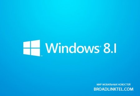 �� Windows 8.1 Preview ����� �� Microsoft