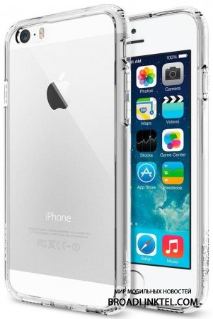 iPhone 6 � iPhone 6 Plus �� ��������������� ������� �������� Apple ���������� �������