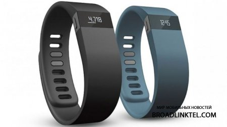 Charge � Charge HR � ��� ��������������� ������������������� �����-�������� �� Fitbit