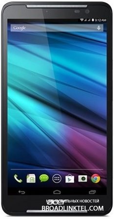 Acer Iconia Talk S � ����� 7-�������� Android-������� � ���������� dual-SIM � LTE