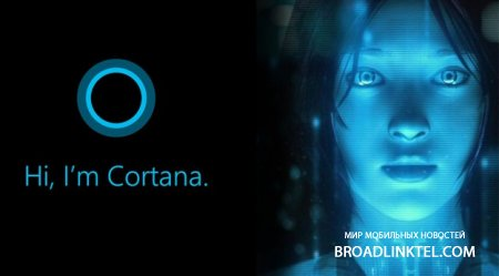 "Microsoft ����������� ���� ������� ""Project Spartan"" � ���������� ��������� Cortana ��� Windows 10"