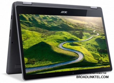 Acer Aspire R 15 � ����� 15.6-�������� �������-����������� � Windows 10 �� 799 ����